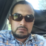 Jose from De Queen   Man   37 years old   Cancer