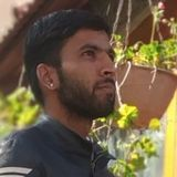 Akki from Bhim Tal | Man | 23 years old | Leo
