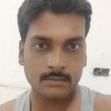 Kkk from Samastipur   Man   27 years old   Virgo