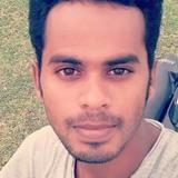 Jeevan from Tiruvannamalai | Man | 27 years old | Scorpio