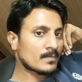 Darshan from Bardoli | Man | 31 years old | Gemini