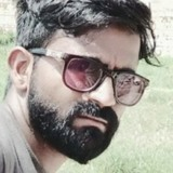 Sunil from Miraj   Man   29 years old   Libra