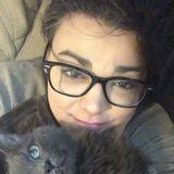 Loo from Kentville | Woman | 31 years old | Gemini