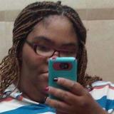 Tia from Woodbridge | Woman | 25 years old | Gemini