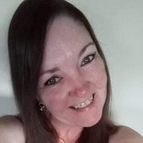 Lindaloo from Great Yarmouth   Woman   49 years old   Libra