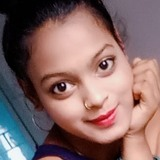 Jaimini from Surat   Woman   21 years old   Scorpio