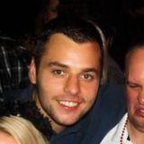 Bundy  from Prestatyn | Man | 28 years old | Libra