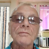 Choute from Nogent-le-Bas | Man | 73 years old | Gemini