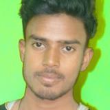Amitnishad from Deoria   Man   19 years old   Libra