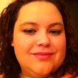 Jenn from Shepherdstown | Woman | 36 years old | Virgo