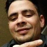 Jose from McAllen | Man | 36 years old | Capricorn