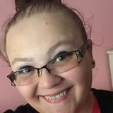 Andrea from Tuscaloosa | Woman | 24 years old | Aquarius