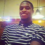Keon from Gordo | Man | 26 years old | Pisces