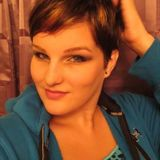 Bernetta from West Fork | Woman | 26 years old | Virgo