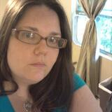 Trudy from Lakewood | Woman | 35 years old | Aquarius