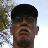 Yoyo from Wichita | Man | 68 years old | Aries