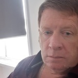 Cecil from Canberra | Man | 56 years old | Capricorn