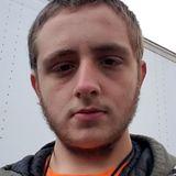 Alan from Rosebud | Man | 21 years old | Sagittarius
