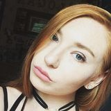 Sabrinaaa from Hanover | Woman | 23 years old | Aries