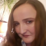 Gem from Gillingham | Woman | 36 years old | Scorpio