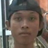 Yuliadi from Blitar | Man | 21 years old | Aries