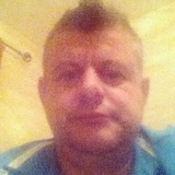 Bean from Derry   Man   46 years old   Aquarius
