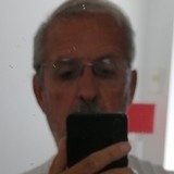 Guillaume from Pornic | Man | 69 years old | Pisces