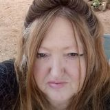 Redheadblair from Kingman | Woman | 61 years old | Pisces