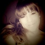 Sodamsassy from La Palma | Woman | 52 years old | Libra