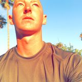 Schuckm from Oceanside | Man | 26 years old | Cancer