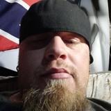 Stevevgechtvq from Rubicon | Man | 37 years old | Gemini