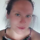 Kim from Margate | Woman | 31 years old | Sagittarius