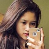 Vinna from Bekasi | Woman | 26 years old | Aries