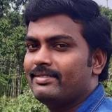 Raja from Madurai   Man   31 years old   Cancer