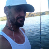 Boohbear from Clearlake Oaks | Man | 42 years old | Cancer