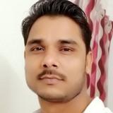 Deepak from Shimla | Man | 28 years old | Pisces