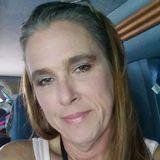 Moodysnsp from Jackson | Woman | 49 years old | Taurus