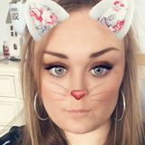 Emily from Lowestoft | Woman | 25 years old | Cancer
