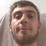 Alistair from Edinburgh | Man | 28 years old | Aquarius
