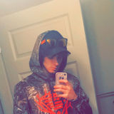 Cain from Airdrie | Man | 21 years old | Taurus