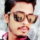 Niteshdixit from Noida | Man | 24 years old | Capricorn