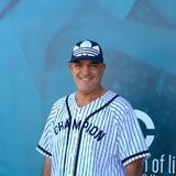 Julioelopeio from Houston | Man | 54 years old | Leo