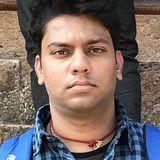 Abhi looking someone in Garwa, State of Jharkhand, India #6