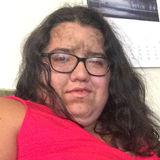 Sarahjane from Maryville   Woman   28 years old   Sagittarius