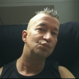 Huhuu from Krefeld | Man | 45 years old | Sagittarius