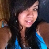 Angelica from Denver   Woman   26 years old   Capricorn