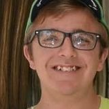 Simon from Redwood City | Man | 21 years old | Scorpio