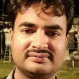 Pammi from Gangawati | Man | 34 years old | Sagittarius