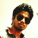 Subho from Dam Dam   Man   29 years old   Pisces