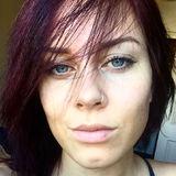 Jo from Henderson | Woman | 22 years old | Taurus
